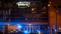 Cinq lieux de divertissement qui ont été la cible d'attentats