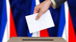 Γαλλία: 7.882 θα είναι οι υποψήφιοι στις βουλευτικές