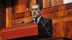 Al Hoceima: Le gouvernement et l'opposition se renvoient la