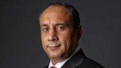 Après Chafik Jarraya, Yassine Channoufi aurait été arrêté, le ministère public affirme ne pas être au