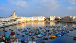 Premier salon algérien d'été du 5 Au 12 juillet à