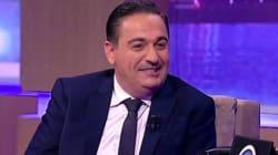 Un mandat de dépôt émis contre Chafik Jarraya pour