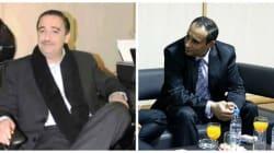 Tunisie: Chafik Jarraya et Yassine Channoufi placés en résidence surveillée selon un haut