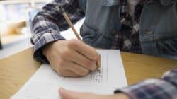 Début des épreuves de l'examen de fin de cycle primaire à travers le territoire