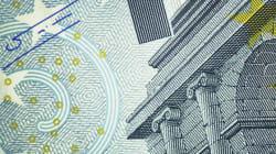 ΑΑΔΕ: Υπερέβησαν τον στόχο τα φορολογικά έσοδα τον