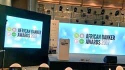 Trois banques marocaines récompensées aux African Banker