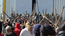 Tunisie: Le nouveau gouverneur de Tataouine renonce sur fond de troubles