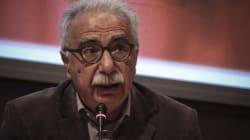 Καταδικάζει τα επεισόδια στα Πανεπιστήμια ο Γαβρόγλου. «Να προστατευτούν οι δημοκρατικές