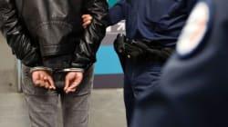 Pour ses liens avec Chafik Jarraya: Mandat de dépôt contre un responsable