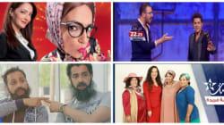 2M, Al Aoula, Medi1 TV, TV5 Monde... Que nous réservent les chaînes télé pour