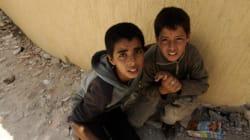 Au Maroc, la pauvreté touche plus d'un million