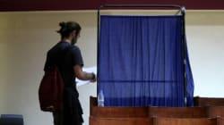 Φοιτητικές εκλογές: Πρώτη η ΔΑΠ-ΝΔΦΚ, δεύτερη η ΠΣΚ, τρίτα τα