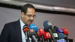 Vers une hausse des prix de certains produits de consommation affirme Ridha Saidi, conseiller économique de Youssef