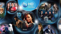 Condor Electronics devient distributeur de services de télévision