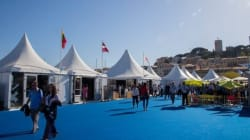 Comment évaluer la présence tunisienne au festival de Cannes et son