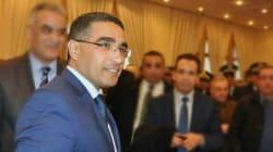 Le wali de Tanger-Tétouan, Mohamed El Yaakoubi, démis de ses