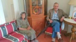 Σπίτι ή γηροκομείο: Πώς φροντίζουν οι Έλληνες τους ηλικιωμένους γονείς τους στα χρόνια της