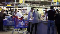 Les subventions profitent aux ménages riches plus qu'aux pauvres, selon une étude de