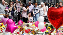 After Manchester, Our Unified And Compassionate Response Must Be