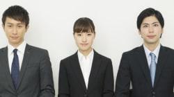 일본의 '회사인간'이 빠르게 사라지고