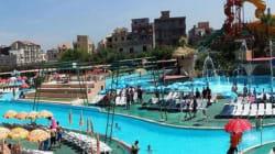 Tizi Ouzou: 8 nouveaux établissements touristiques à réceptionner en