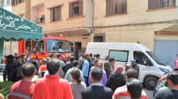 Décès d'un policier à Casablanca: l'hypothèse du suicide privilégiée par la
