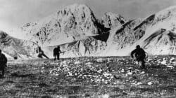 7 από τις πιο «τρελές» αποστολές κομάντο κατά τον Β' Παγκόσμιο