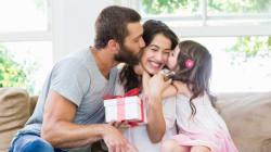 Fête des mères: 10 cadeaux qui leur feront forcément