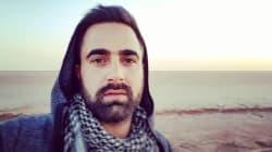 L'histoire d'Anas, un Libano-Suisse qui vous fait découvrir la Tunisie profonde