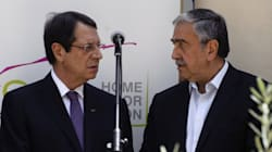 «Παγώνει» τις διαπραγματεύσεις για το Κυπριακό ο ΟΗΕ. «Δεν βρέθηκε κοινό έδαφος μεταξύ των ηγετών» λέει ο