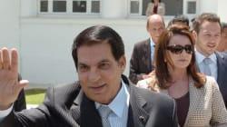 La Suisse restitue à la Tunisie près de 3,5 millions d'euros du clan Ben