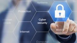 Internet: un audit pour mieux protéger les données privées des internautes au