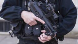 Οι αρχές συνέλαβαν έναν 44χρονο άνδρα σε σχέση με την επίθεση στο Μάντσεστερ. Στους 11 οι