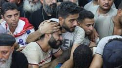 Η Αίγυπτος βομβάρδισε στόχους τζιχαντιστών στην Λιβύη ως