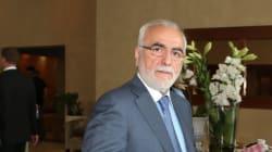 Ιβάν Σαββίδης: Κύριο καθήκον μας είναι η αποπληρωμή των χρωστούμενων στους