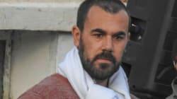 Al Hoceima: Le procureur général du roi ordonne l'arrestation de Nasser