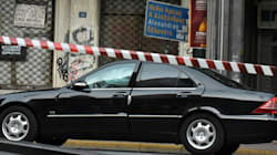 Επίθεση σε Παπαδήμο: Μπορούσε να ανιχνευτεί ο «τρομοφάκελος»; Τι απαντά ειδικός