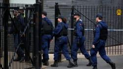 Συνεχίζονται οι συλλήψεις για την επίθεση στο