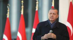 Οι Βρυξέλλες παρουσίασαν ένα νέο 12μηνο χρονοδιάγραμμα για την ανανέωση των διμερών σχέσεων, δήλωσε ο πρόεδρος
