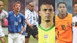 Football: La Tunisie accueillera la Coupe du monde des légendes du 1er au 5 décembre