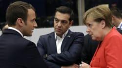 Η λύση που ζητά ο Τσίπρας και η ανοιχτή επικοινωνία για το