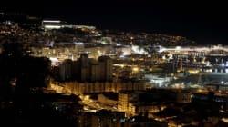 Ramadan: Alger-Centre et Bab El Oued sans voitures durant les vendredis