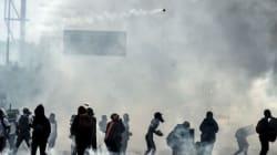 Venezuela: l'opposition dans la rue pour la liberté