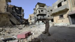 Libye: Le groupe terroriste Ansar al Charia annonce sa
