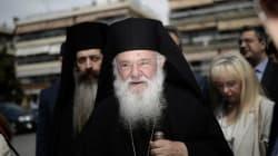 Ιερώνυμος: Η Εκκλησία πρέπει να είναι ελεύθερη και οικονομικώς