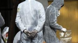 Στην Ελλάδα εξουδετερώθηκε ο «τρομοφάκελος» που προορίζονταν για ιταλικό οίκο