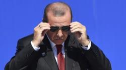 Interne Papiere belegen, wie der Erdogan-Clan von zwielichtigen Deals profitiert