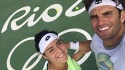 Roland Garros 2017: Ons Jabeur et Malek Jaziri entrent en lice