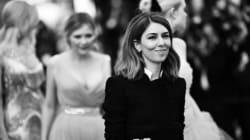 Η Coppola έγινε η δεύτερη γυναίκα στα 70 χρόνια του Φεστιβάλ των Καννών που κέρδισε το Βραβείο