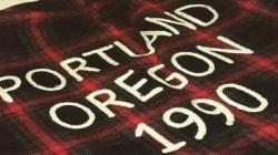 Portland: Plus jamais je ne porterai ma veste de la même